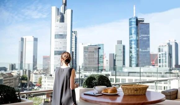 high Escort Frankfurt